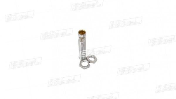 Induktiver Sensor Faktor 1