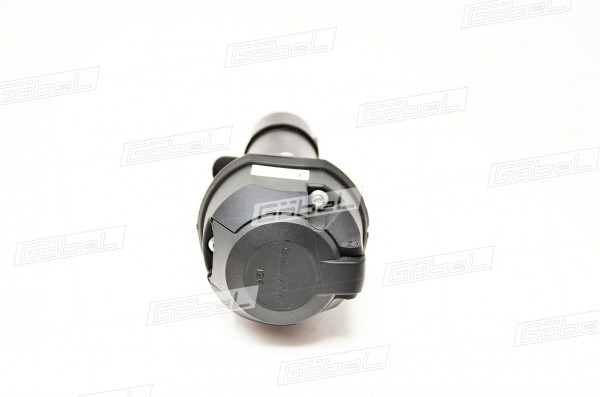 Spannungsreduziergerät 24-12V
